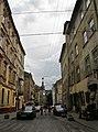 Lwów , Polish , Lviv , Львов - panoramio (6).jpg