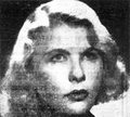 Lyndall Barbour.png
