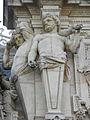 Lyon (69) Palais de la Bourse 01.JPG