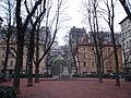Lyon Place Sathonay1.JPG