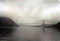 Lysefjord Bridge in mist.jpg