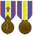 Médaille Gendarmerie taille ordonnance avers et revers.jpg