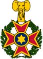 Médaille de l'ordre national du Tchad.png