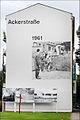 Mémorial du mur de Berlin (6331679238).jpg