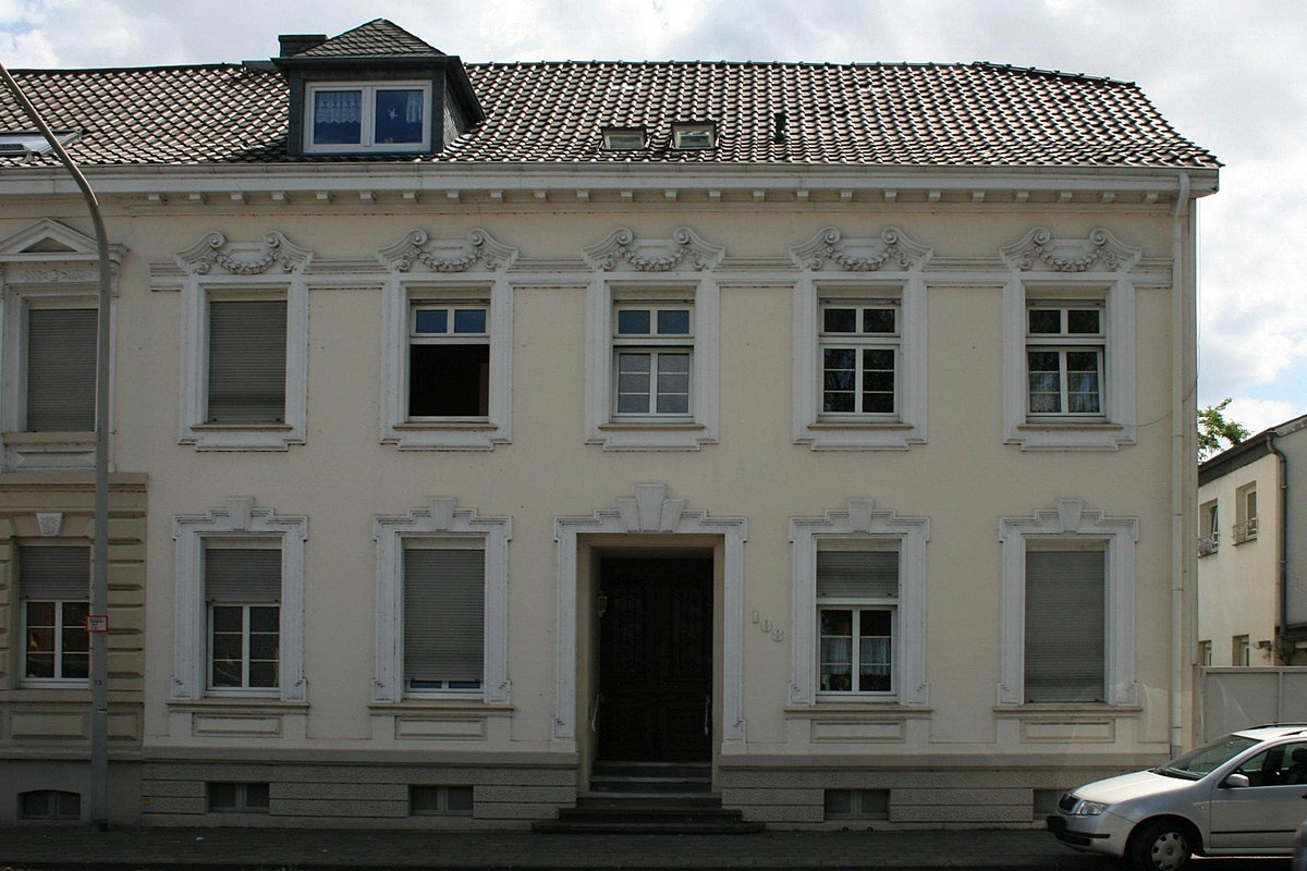 Fenster M Nchengladbach düsseldorfer straße 108 mönchengladbach
