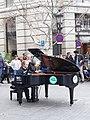 Música al carrer.jpeg