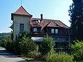 Mühle an der Jagst bei Langenburg - panoramio.jpg