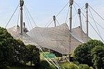 München - Münchner Olympiastadion.jpg