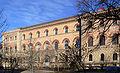 München Bayerische Staatsbibliothek Seitenansicht.jpg
