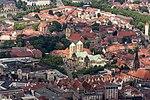 Münster, St.-Paulus-Dom -- 2014 -- 8311.jpg
