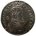 Münze Phillip II.jpg