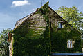 Městský dům (Chrastava, Mlýnská 104) 1.jpg