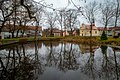Mšecké Žehrovice rybník 2.jpg