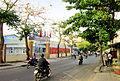 Một cảnh ở Tam Phú.jpg
