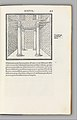 M. Vitruvius per Iocundum solito castigatior factus cum figuris et tabula ut iam legi et intelligi possit MET DP327389.jpg