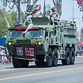 M1142 tactical firefighting truck (14195083206).jpg