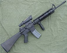 M16a4lh6.jpg