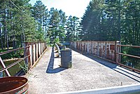 M94 AU Train River Bridge B.jpg