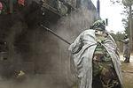 MAG-14 CBRN Decontamination Training Exercise 150407-M-ZI003-149.jpg