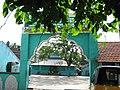 MAHBUB SUBHANI ( RAH ) DARGAH, Linemedu, Salem - panoramio (6).jpg