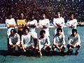 MC Oran (saison 1978-79).jpg