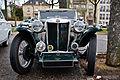 MG TC Midget - Flickr - Alexandre Prévot (2).jpg