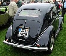 Lancia Ardea - Wikipedia