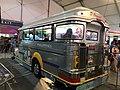 MIAS 2018 Modern Jeepney Rear.jpg