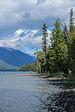 MK01839 Lake McDonald.jpg