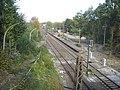 MKBler - 127 - Bahnhof Markkleeberg West.jpg