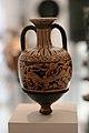 MMA etruscan pottery 3.jpg