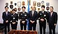 MOKPO National Maritime Uni. visits (49384786458).jpg