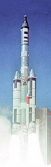 MOL Launch.jpg