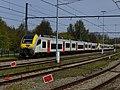 MS08 Siemens Desiro ML (Turnhout).jpg