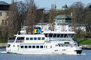 MS Nämdö 2012.jpg