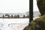 MWSS-274 Air Base Ground Defense Field Exercise 150224-M-IX426-051.jpg