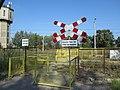 Małaszewicze-19SFAVUS-level-crossing.jpg