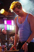 Maarten Devoldere (Balthazar) (Haldern Pop Festival 2013) IMGP3748 smial wp.jpg
