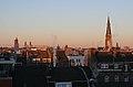 Maastricht (2407004451).jpg