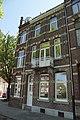 Maastricht - Statensingel 179 GM-1999 20190420.jpg