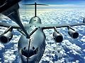 MacDill KC-135 refuel training mission 150203-F-JP000-001.jpg