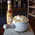 Macaroni and Cheese (5000507590).jpg