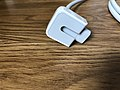Macbook Charger Extension 8 2019-05-15.jpg