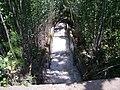 Machali, Sendero del Trabajador. - panoramio - R.A.T.P. (10).jpg