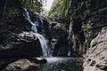 Macquarie Pass National Park 04.jpg
