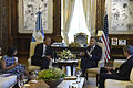 Macri Obama reunion.jpg
