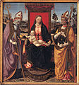 Macrino d'Alba - Holy Conversation - Google Art Project.jpg