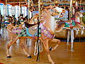 Mad Horse Carousel Philly.JPG