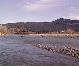 Mad River CA.jpg