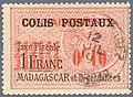 Madagascar-colis-postaux-n02-1919.jpg